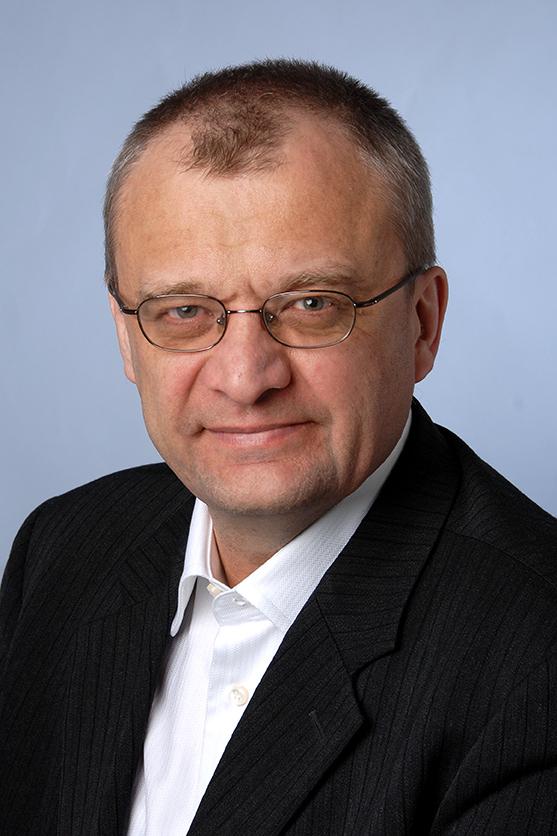 Rechtsanwalt Volker Mahnken